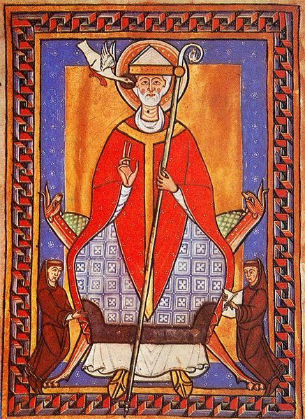 437px-Pope_gregory_vii_illustration