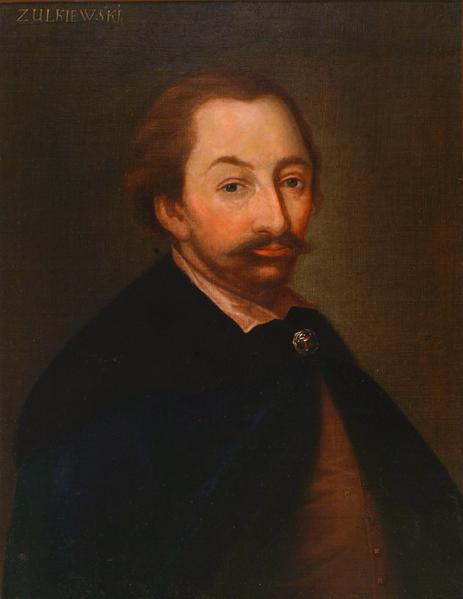 463px-Stanisław_Żółkiewski_11