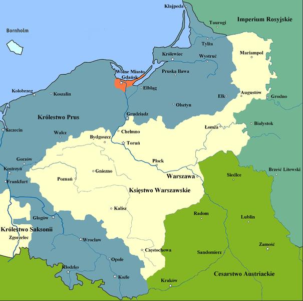 605px-Duchy_of_Warsaw_1807-1809