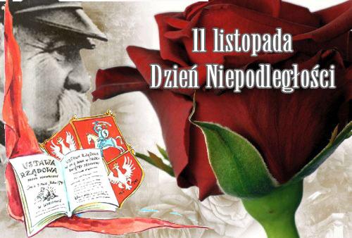 Znalezione obrazy dla zapytania odzyskanie niepodległości polska
