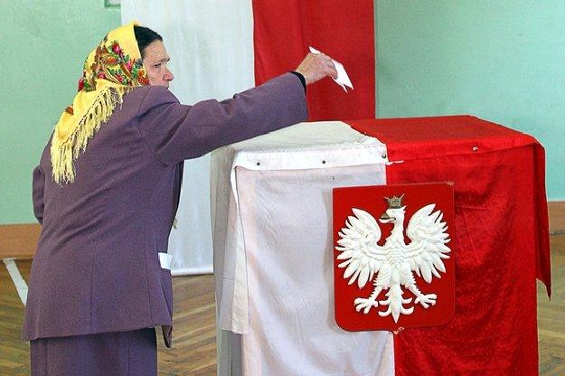 Wybory_prezydenckie_sie_4052445