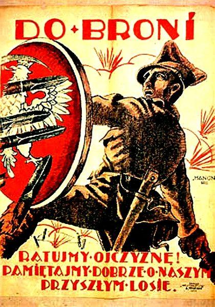 Polish-soviet_propaganda_poster_1920_Polish