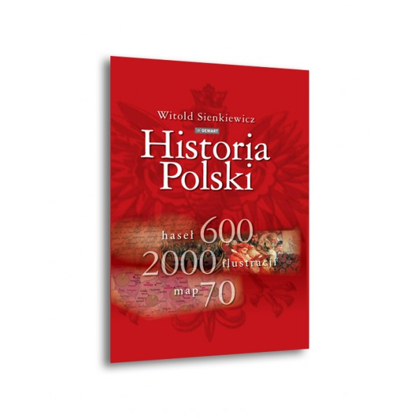 historia-polski-600-hase-ilustrowanych