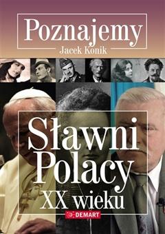 slawni_polacy