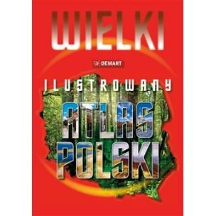 wielki-ilustrowany-atlas-polski