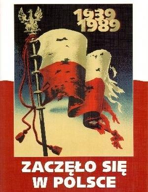 Zaczelo_sie_w_Polsce_1939_1989_Agnieszka_Niegowska