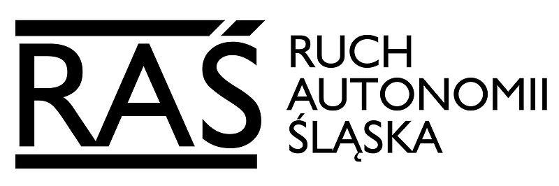 800px-RAŚ_logo