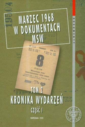 marzec-1968-w-dokumentach-msw-b-iext3882607