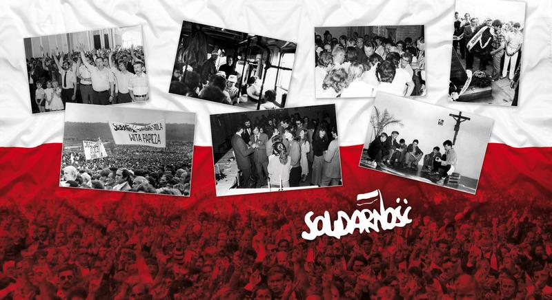solidarnosc-1980-1989