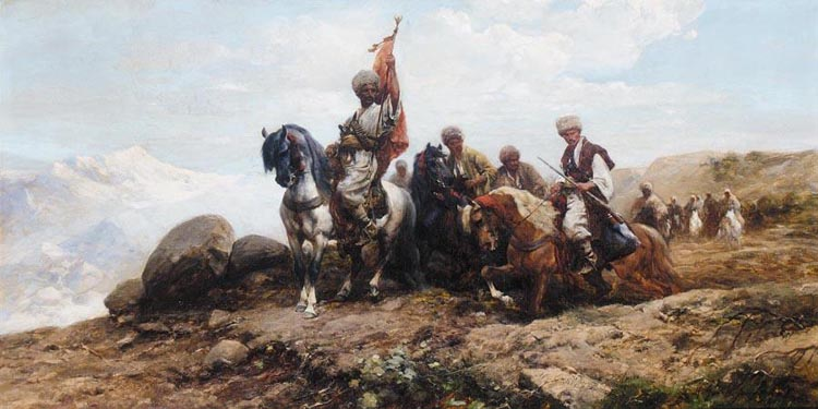 wywiorski-kozacy