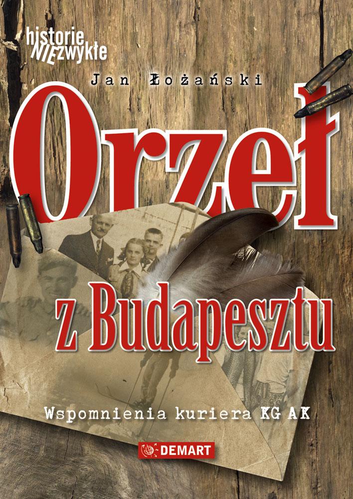 Orzel_z_Budapesztu_Jan_Lozanski_