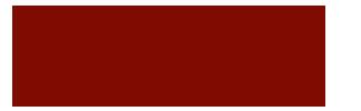 Wiele informacji na temat polskiej historii. Poza artykułami posiadamy mapy historyczne, drzewa genealogicze, prezentacje multimedialne, książki historyczne, dzieje miast